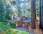 556 Redwood Rd, Felton image
