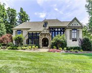 8104  Skyecroft Commons Drive, Waxhaw image