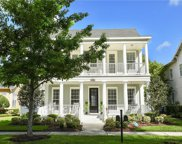 1222 Roycroft Avenue, Celebration image