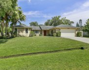 1365 Lech, Palm Bay image
