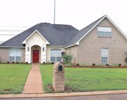 6049 Peppertree Drive, Alexandria image