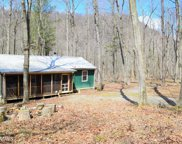 138 PREACHER LANE, Great Cacapon image