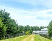 7610 County Line  Road, Camby image