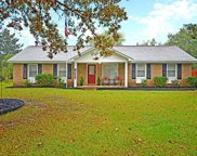 220 Foxborough Rd, Goose Creek image