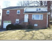 104 SUSSEX AVE, Morristown Town image