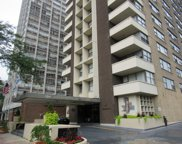 6157 North Sheridan Road Unit 7B, Chicago image