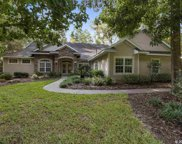 5808 Nw 72Nd Street, Gainesville image