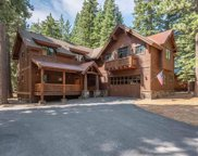 12326 Greenleaf Way, Truckee image