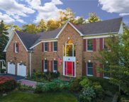 7 Rolling Ridge  Court, Mount Kisco image