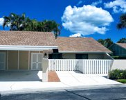 3715 Cape Pointe Circle, Jupiter image