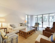 3440 S Ocean Boulevard Unit #101s, Palm Beach image