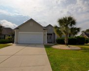 900 Belladonna Ct, Myrtle Beach image
