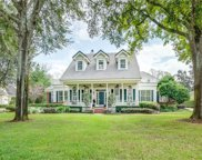 9040 Great Heron Circle, Orlando image