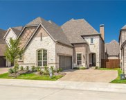 908 Royal Minister Boulevard, Lewisville image