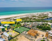 Lot 48 S S Prominence, Inlet Beach image