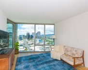 1001 Queen Street Unit 1815, Honolulu image