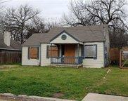 1411 Owega Avenue, Dallas image