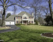 225 WINTER CREST LANE, Severna Park image