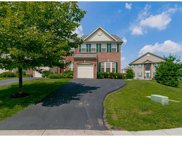 107 Penns Manor Drive, Kennett Square image