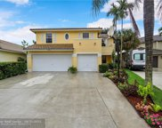 6421 Nw 41st Terrace, Coconut Creek image