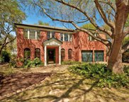 3012 Blacksmith Ln, Austin image