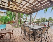 2710 NE 18th St, Fort Lauderdale image