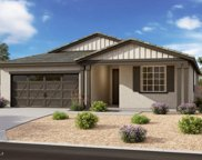 10621 S 55th Drive, Laveen image