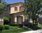 5081 FLAGSTONE Lane, Simi Valley image