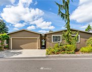 23812 7th Place W, Bothell image
