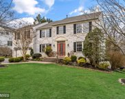 4935 CLEARWATER DRIVE, Ellicott City image