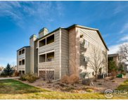 4652 White Rock Cir Unit 12, Boulder image
