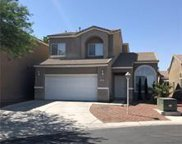 3185 Strawberry Park Drive, Las Vegas image