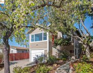 4063 Patterson Ave, Oakland image