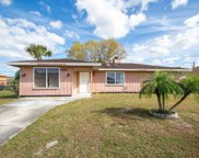 4261 SW Jared Street, Port Saint Lucie image