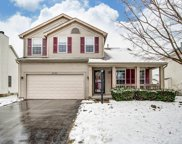 6603 Collingwood Drive, Westerville image