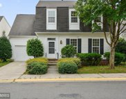 20320 SWALLOW POINT ROAD, Montgomery Village image