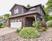 4627 Lee Ave Se, Lincoln City image