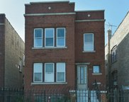 5418 North Western Avenue, Chicago image