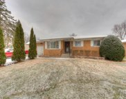 980 West 72nd Drive, Merrillville image