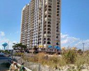 9400 Coastal Hwy Unit 303, Ocean City image