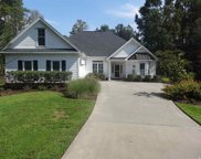 260 Turtle Creek Dr., Pawleys Island image