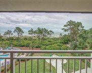 43 S Forest Beach Drive Unit #418, Hilton Head Island image