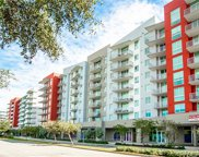 7661 Nw 107th Ave Unit #208, Doral image