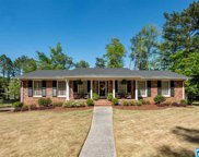 3040 Whispering Pines Cir, Hoover image