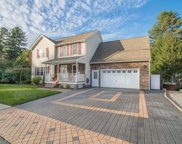 1 PINE HOLLOW RD, West Warwick image