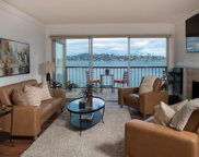 100 South Street Unit 112, Sausalito image