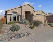 29457 N 49th Way, Cave Creek image