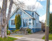 1744 Lee  Ave, Victoria image