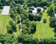 736 Titicus  Road, North Salem image