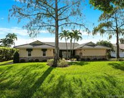 137 Nw 101st Ter, Coral Springs image